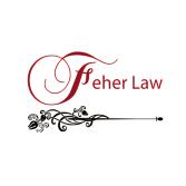 Feher Law