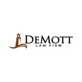 DeMott Law Firm, PA