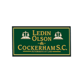 Ledin, Olson & Cockerham, S.C.