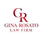 Gina Rosato Law Firm - Tampa
