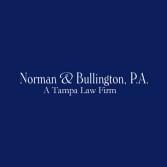 Norman & Bullington, P.A.