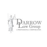 The Darrow Law Group, APC