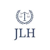 Law Offices of J. Luke Hendrix