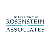 The Law Offices Of Rosenstein & Associates