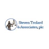 Steven Trolard & Associates, plc