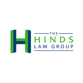 The Hinds Law Group