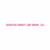 Fairfield County Law Group, LLC