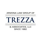 Arizona Law Group of Trezza & Associates, LLC