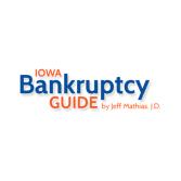 Jeff Mathias, Iowa Bankruptcy Attorney