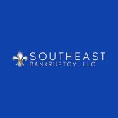 Southeast Bankruptcy LLC