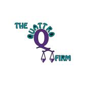 The Quattro Firm