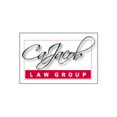 Ca Jacob Law Group