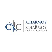 Charmoy & Charmoy
