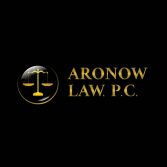 Aronow Law PC