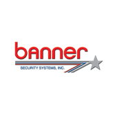 Banner Commercial Security Systems Inc.