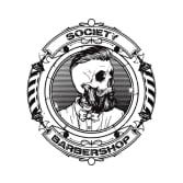 Society Barbershop