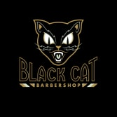 Black Cat Barbershop