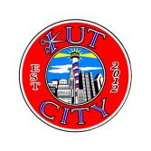 Kut City