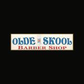 Olde Skool Barber Shop