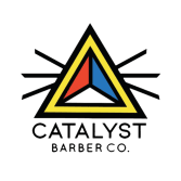 Catalyst Barber Co.