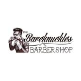 The Bareknuckles Barbershop