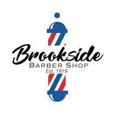 Brookside Barber Shop