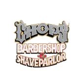 Chops Barbershop & Shave Parlor