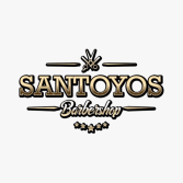 Santoyos Barbershop