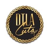 Dtla Cuts