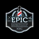 Epic Barber Shop NYC
