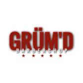 GRÜM'D Barbershop