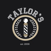 Taylor's Barbershop