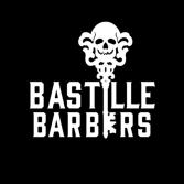 Bastille Barbers