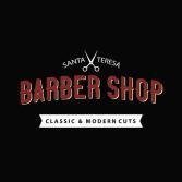 Santa Teresa Barber Shop