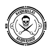 Barberella's Barbershop