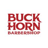Buckhorn Barbershop