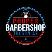 Proper Barbershop