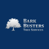 Bark Busters Tree Service
