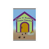 Bark-N-Buddies Doggies Daycare