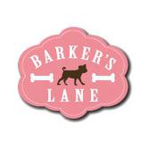 Barker's Lane
