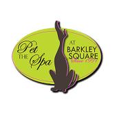 Barkley Square