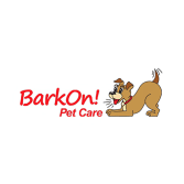 BarkOn! Pet Care