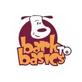 Bark to Basics