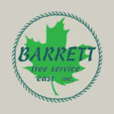 Barrett Tree Service East