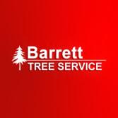 Barrett Tree Service