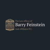 The Law Offices of Barry Feinstein & Affiliates P.C.