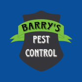Barry's Pest Control