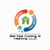 Bartels Cooling & Heating LLC