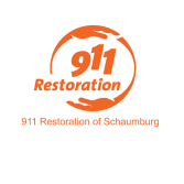 911 Restoration of Schaumburg