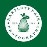 Bartlett Pair Photography